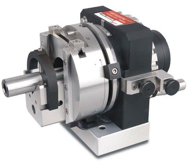 New Gromax 110v Motor Diamond Wheel Brake Truing Dresser Rdm